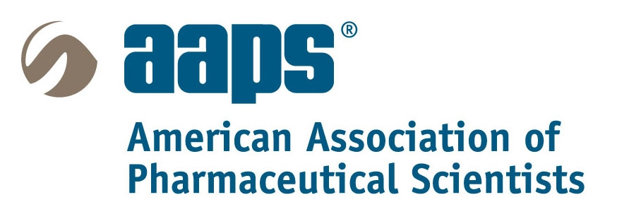 ../files/event_images/aaps-logo.jpg