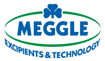 Meggle Knowledge Center