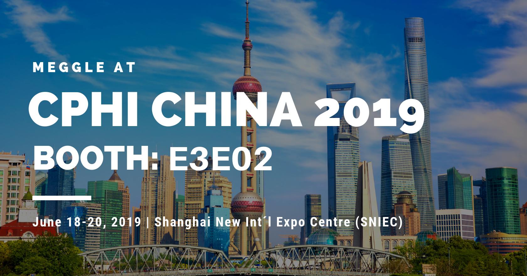 MEGGLE_CPhI_China 2019 (2)