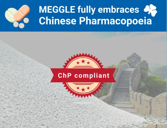 Chinese Pharmacopoeia